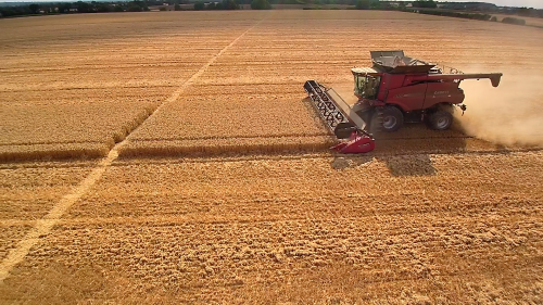 Combine and Q500